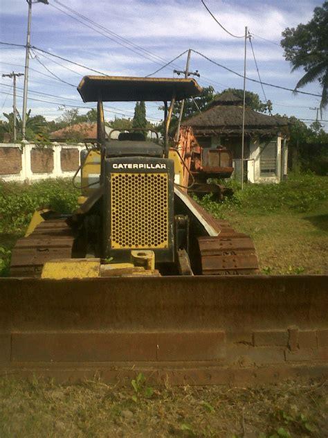 Borongan Cat dijual borongan dozer cat d3 tronton cw52 ex 200 kobelco