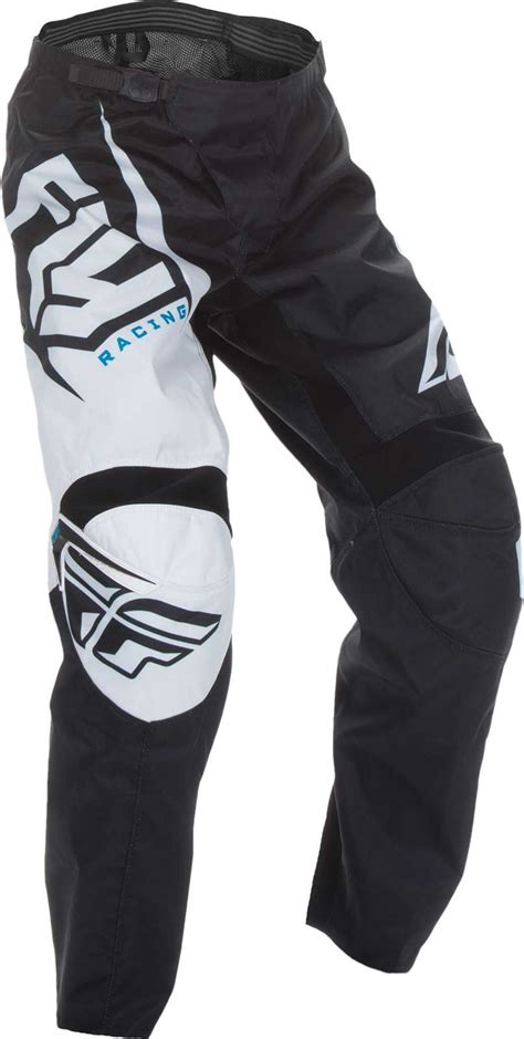 motocross riding gear 2017 fly racing f 16 pants mx atv motocross off road