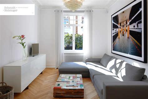Kleine Balkone Schön Gestalten 2031 by Dachgeschoss Wohnzimmer