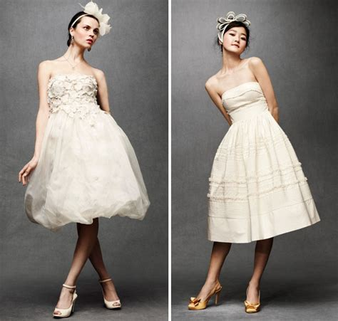 Wedding Dresses And Shoes by Jubilee Events Bhldn Quot Beholden Quot Anthropologie Wedding Line