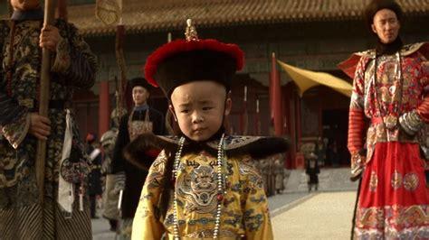 film chinese emperor the last emperor 1987 directed by bernardo bertolucci
