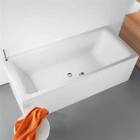 badewannen kaufen badewanne mit duschzone kaldewei gispatcher
