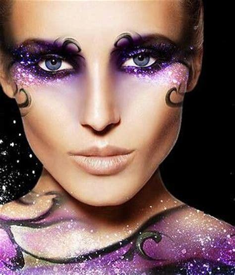 Make Up Artistry makeup beautiful eye creative and cool ideas