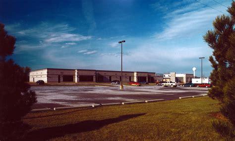 Livingston County Search Livingston County Judicial Center 911 Clark Construction Company