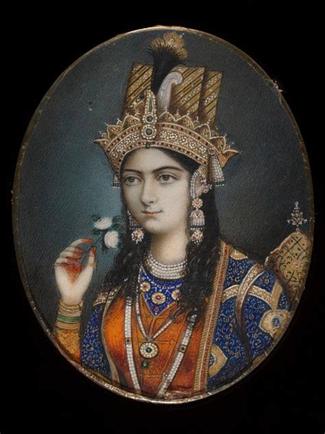 mughals myth and murder 500 years of indian jewelry hari parathara august 2014