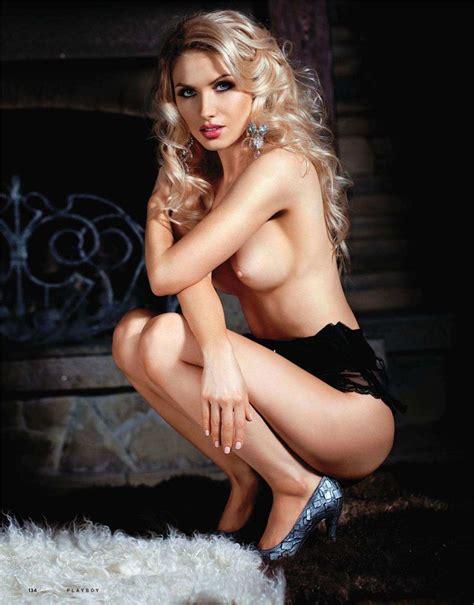 Playboy Liveinternet