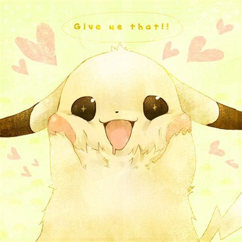 cute rp themes pok 233 mon images cute pikachu hd wallpaper and background