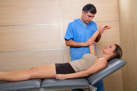 Sport Therapy For The Shoulder Evaluation Rehabilitation And Return ace physical therapy and sports medicine institute in falls church herndon alexandria fairfax
