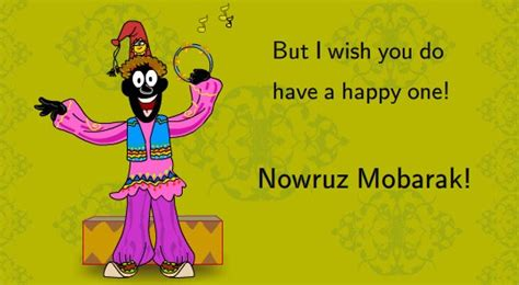happy iranian new year message new year nowruz 2018 iranian new year 2018 wishes