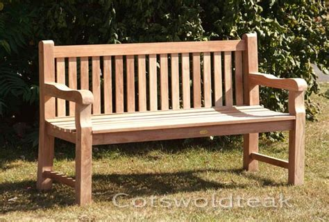 memorial benches uk memorial benches uk