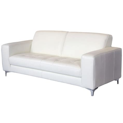 white couch chair furniture event hire party hire cater hire