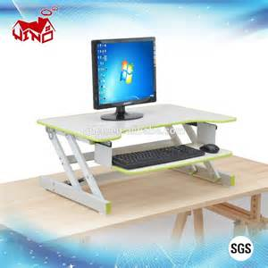 standing desk top quality ergonomic adjustable height sit