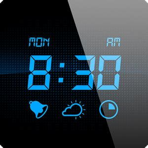 alarm app android my alarm clock app android free