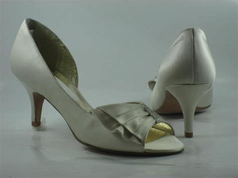 bridal high heel wedding shoes 2014 003 n fashion