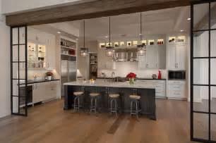 Kitchen Design Competition Sub Zero Wolf Kitchen Design Contest Winners 2013 Awards Interior Design