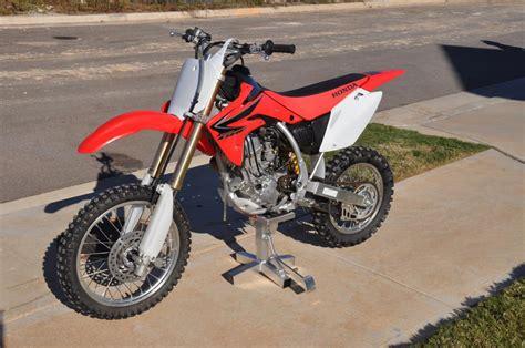 honda 150r 2013 honda crf150r moto zombdrive com