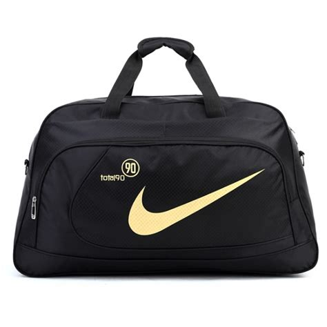 Tas Selempang Travelbag Olahraga Basketfutsalgymdll Nike 60cm jual tas nike