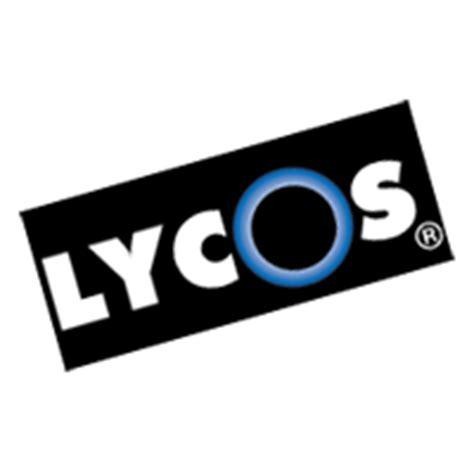 Lycos Free Search Lycos Lycos Vector Logos Brand Logo Company Logo