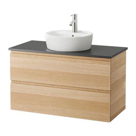 Ikea Waschtischunterschrank