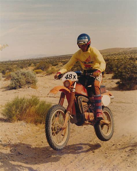 top 10 motocross bikes dirt bike magazine my top ten off road bikes