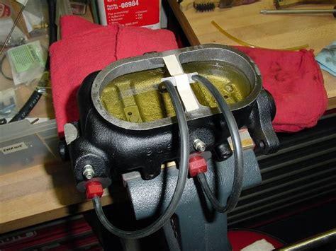 bench bleeding master cylinder crg technical article master cylinder rebuild