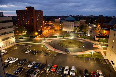 Nursing School Buffalo Ny - d youville college in buffalo new york