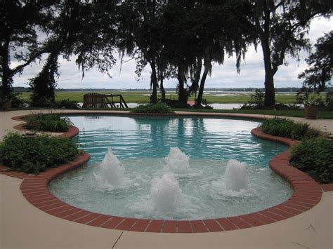 pool fountain ideas outdoor fountains fountain design ideas part 3