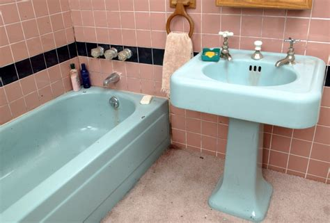 ugly bathtub miracle method celebrates 34 years as a green remodeler