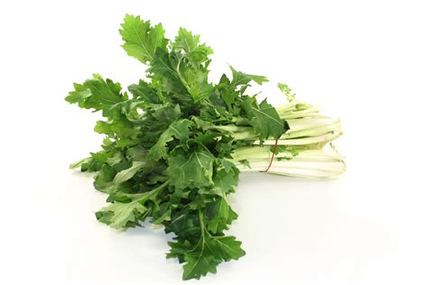 turnip greens nutrition benefits how to cook dr axe