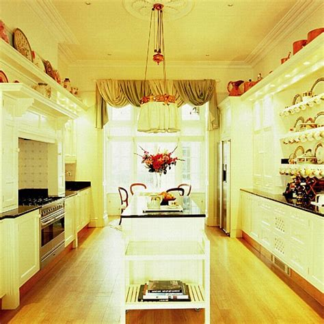 georgian kitchen design georgian kitchen kitchen design decorating ideas