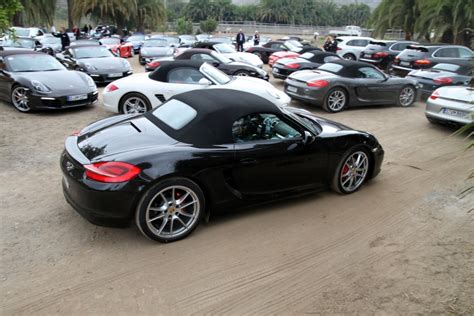 Porsche Boxster 981 Forum porsche 981 boxster porsche page 8 owners forum