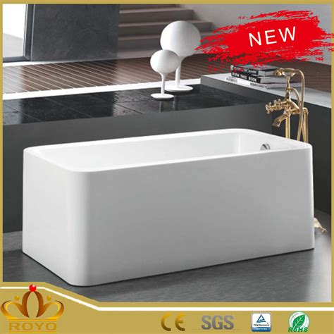 acrylic bathtub liner acrylic fiber bathroom bathtub liner buy acrylic bathtub