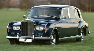 Rolls Royce Phantom 6 Rolls Royce Phantom Vi More Information