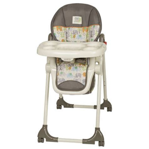 Baby Trend High Chair by Babytrend High Chairs Hc03900 Trend High Chair
