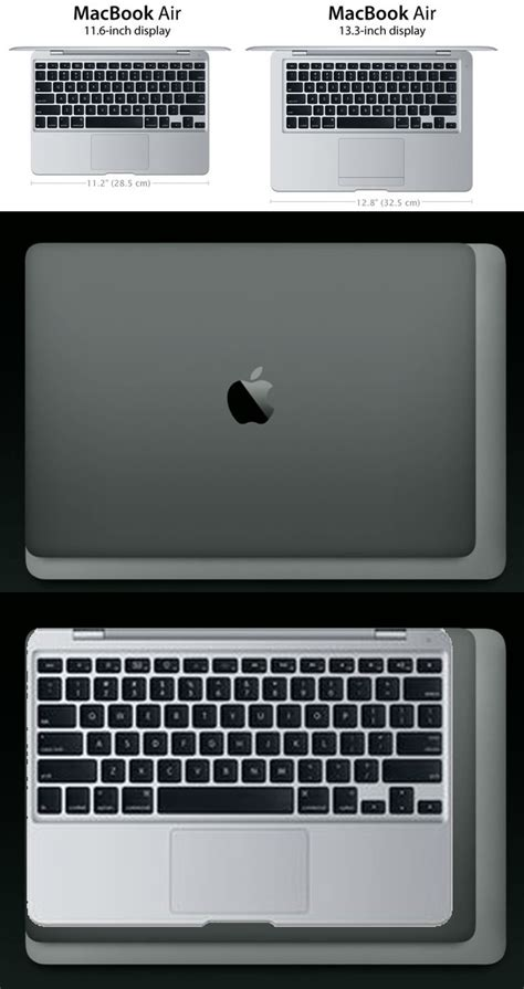 Mba Vs Mbp 2015 by 11 Inch Mba Vs 2016 13 Inch Mbp Image Macrumors Forums