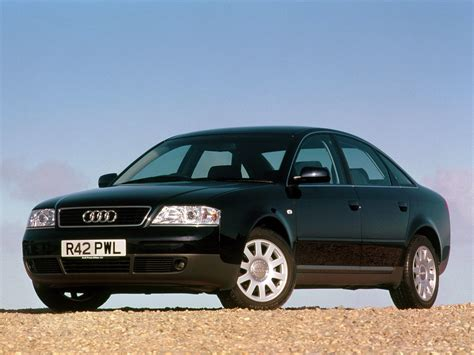 how do i learn about cars 1997 audi cabriolet security system audi a6 specs 1997 1998 1999 2000 2001 autoevolution
