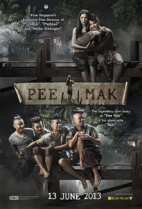 soundtrack film pee mak ghost ship 2015 moviexclusive com