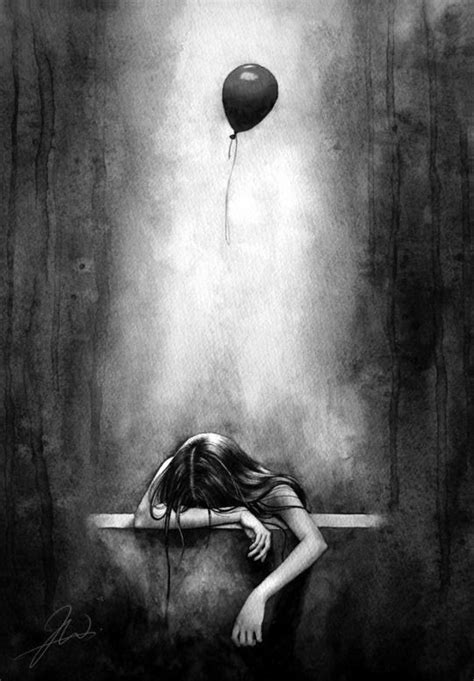 imagenes de mujeres tristes best 25 dibujos tristes a lapiz ideas on pinterest