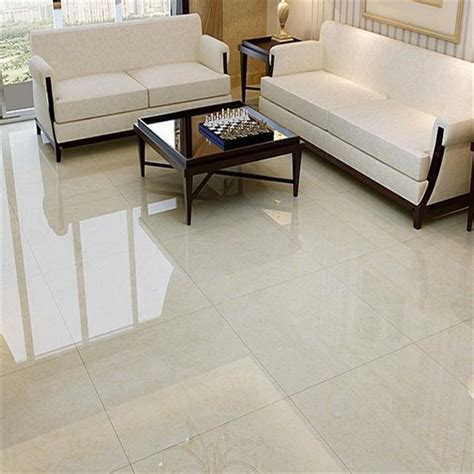 granite floor tiles price  philippines  sale terracotta floor tiles gainesville buy tile
