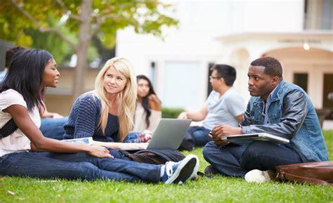 soggiorno all estero in inglese perch 233 232 importante imparare una lingua straniera con un