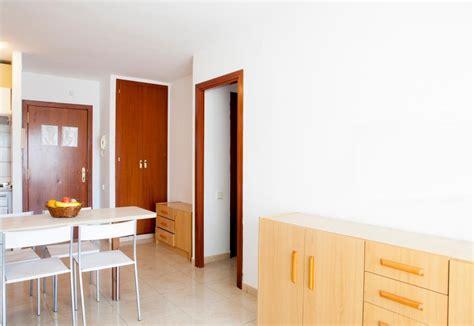 salou suite apartamentos suite apartments arquus salou centraldereservas