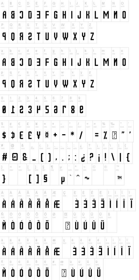 dafont russian new russia 2108 st font dafont com