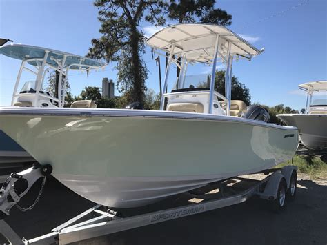 sportsman boats south florida sportsman open 212 boats for sale boats