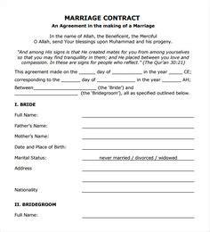 Separation Agreement Legal Separation Separation Agreement Template Pinterest Divorce Sle Communication Plan Template
