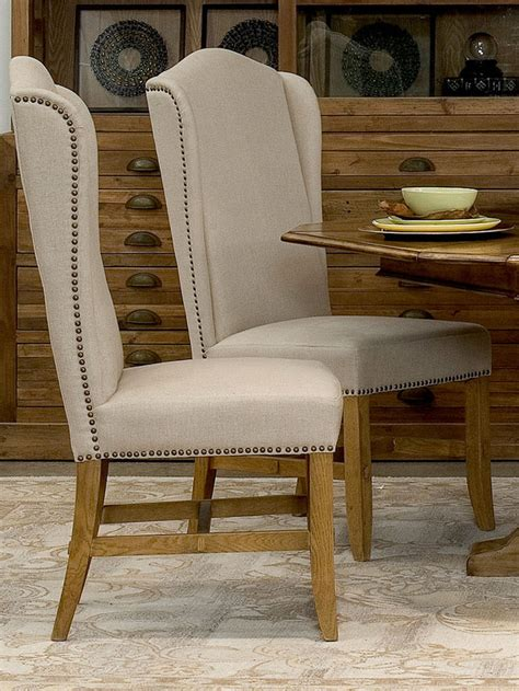 high back dining chair cover dining room ideas