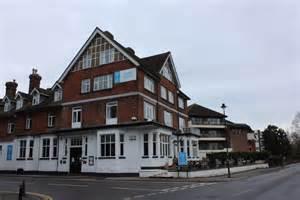 thames hotel maidenhead thames hotel maidenhead 169 robert eva cc by sa 2 0