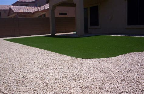 pictures for east valley turf design in mesa az 85207