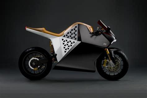 Elektro Motorrad Getriebe by Watt Ihr Volt Elektro Motorr 228 Der Magazin Von Auto De