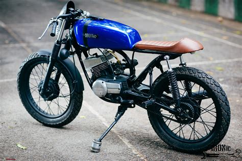 Boxer Modify Bike Pic by Modified Indian Bikes Post Your Pics Here And Only Here
