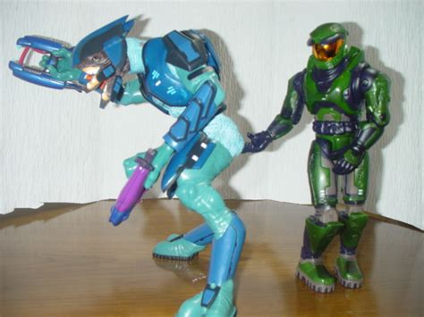 Halo 2 For Vista Delayed Due To Hilarious Partial by Halo 2 Vista Delayed
